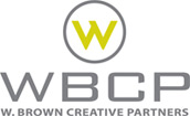 WBCP - Wendi Brown Creative Partners
